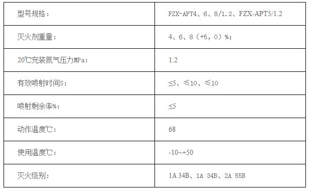 T_K1]%ZN)V_XTZA9MM]M~GV.png